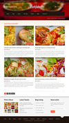 05_recipe-grid.__thumbnail