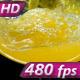 Orange Squash - VideoHive Item for Sale