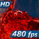 Pouring Red Wine - VideoHive Item for Sale