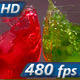 Two Cocktails - VideoHive Item for Sale