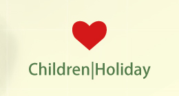 Children & Holiday Music