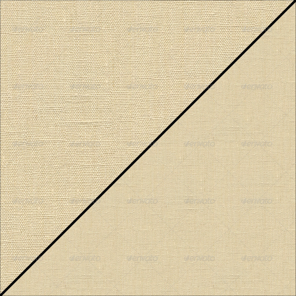 10 Tileable Linen Textures/Patterns