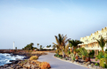 Seafront at Playa Blanca, Canary Islands - PhotoDune Item for Sale