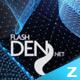 HD WATER PLASMA FIELD - VideoHive Item for Sale