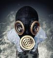 need mask - PhotoDune Item for Sale