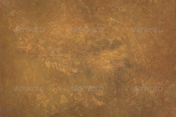 Smooth Texture - Stock Photo - Images