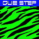 Instrumental Dub Step