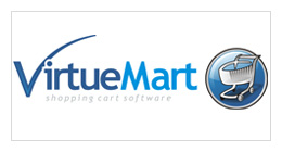 VirtueMart Templates