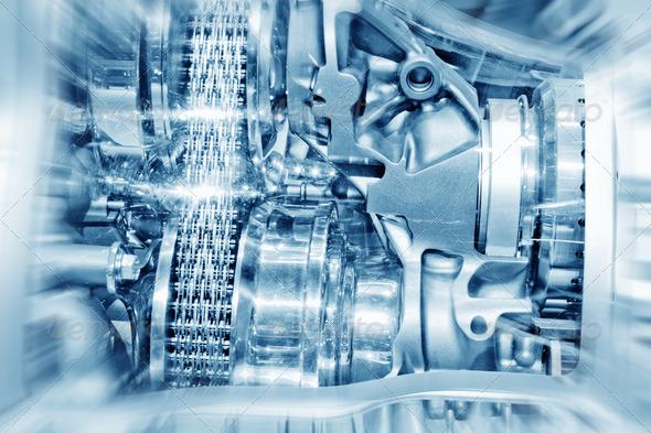 PhotoDune Engine 4282006