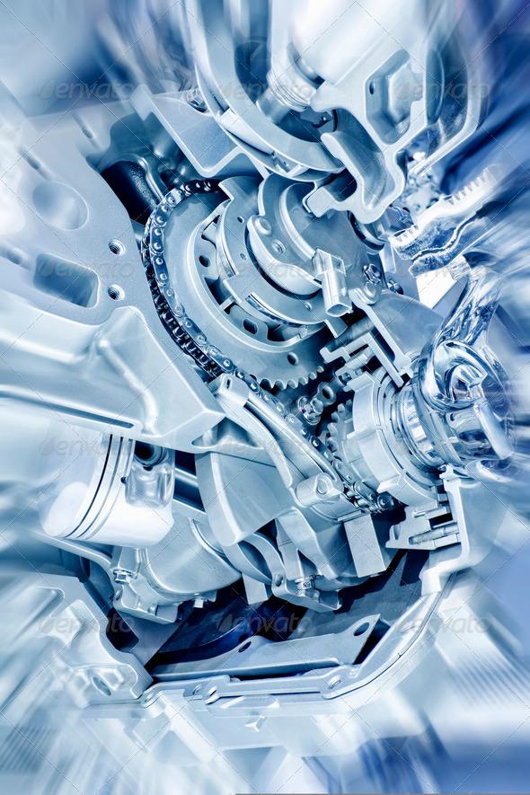 PhotoDune Engine 4282009