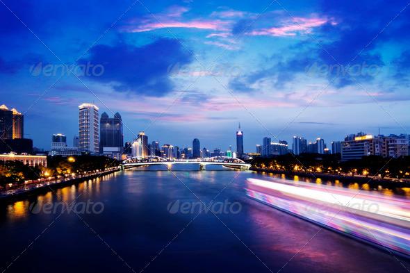 PhotoDune guangzhou 4282014