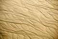 Sand Patterns - PhotoDune Item for Sale