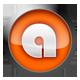 Alcroft_Internationals