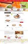 03-wonkysushi-homepage-grid1-detail.__thumbnail