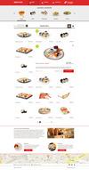 05-wonkysushi-menu-grid1.__thumbnail