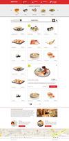06-wonkysushi-menu-grid2.__thumbnail