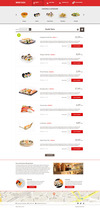 07-wonkysushi-menu-list1.__thumbnail