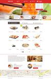 1-wonkysushi-homepage-grid1.__thumbnail