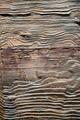 Rough Wood Texture - PhotoDune Item for Sale
