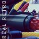 Pro-Grades & Real Retro  - GraphicRiver Item for Sale