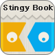Stingy Book-Complete IOS Project Package  - GraphicRiver Item for Sale