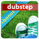 Dramatic Dubstep - AudioJungle Item for Sale