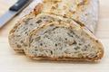 Bio Bread - PhotoDune Item for Sale