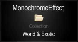 World & Exotic