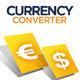 Currency Converter (Script) - CodeCanyon Item for Sale