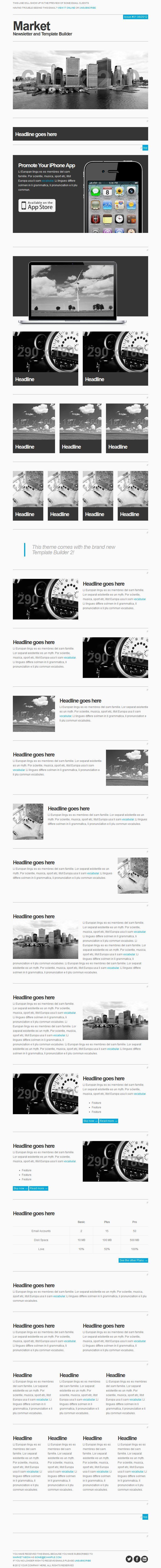 http://3.s3.envato.com/files/51184574/02_market-newsletter-and-template-builder-v01.jpg