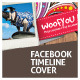 Facebook Timeline Cover | PETS FANCY - GraphicRiver Item for Sale