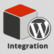 WordPress SugarCRM Integration - CodeCanyon Item for Sale