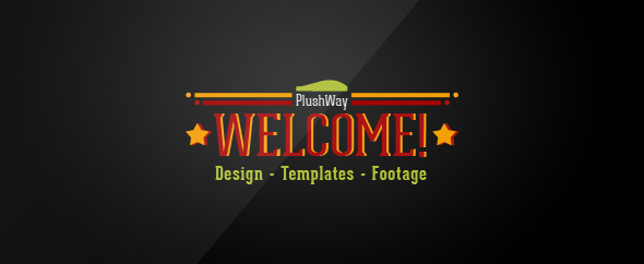 PlushWay