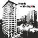 SoundsOfBigCity