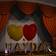 haydar14