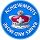 WPAchievements - WordPress Achievements Plugin