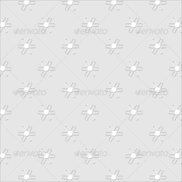 GraphicRiver White Paper Textured Background 4291703