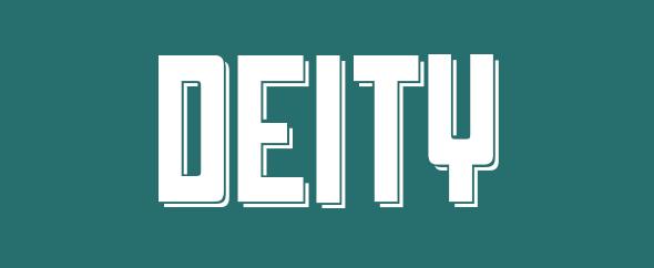 deitylabs