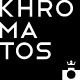 khromatos