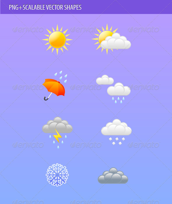 kids weather report template - weather report template for kids