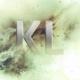 Kinetic_law