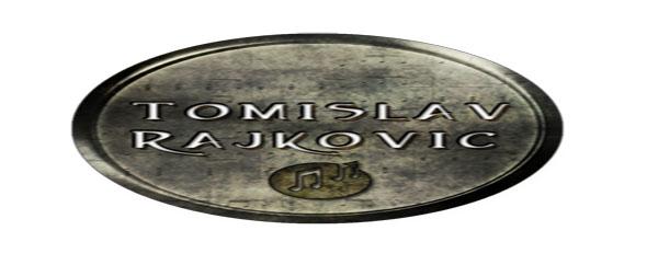 slavenski