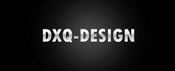 dxqdesign