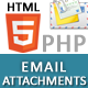 Email with Multiple Attachments (HTML5<hr/> PHP)&#8221; height=&#8221;80&#8243; width=&#8221;80&#8243;></a></div><div class=