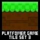 Platformer 3