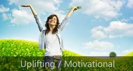 Inspiring and Motivational