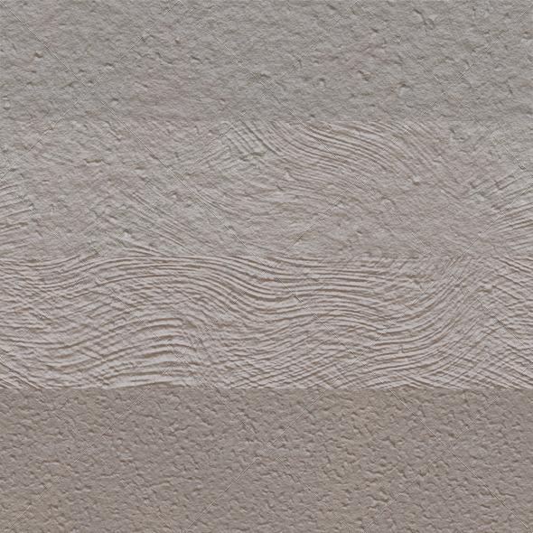 GraphicRiver 4 Stucco Textures 4300060