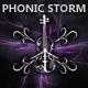 PhonicStorm