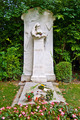 Brahms' grave - PhotoDune Item for Sale