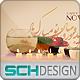Nowruz - VideoHive Item for Sale